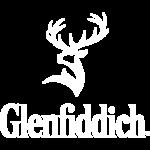 glenfiddich_white_HomePage